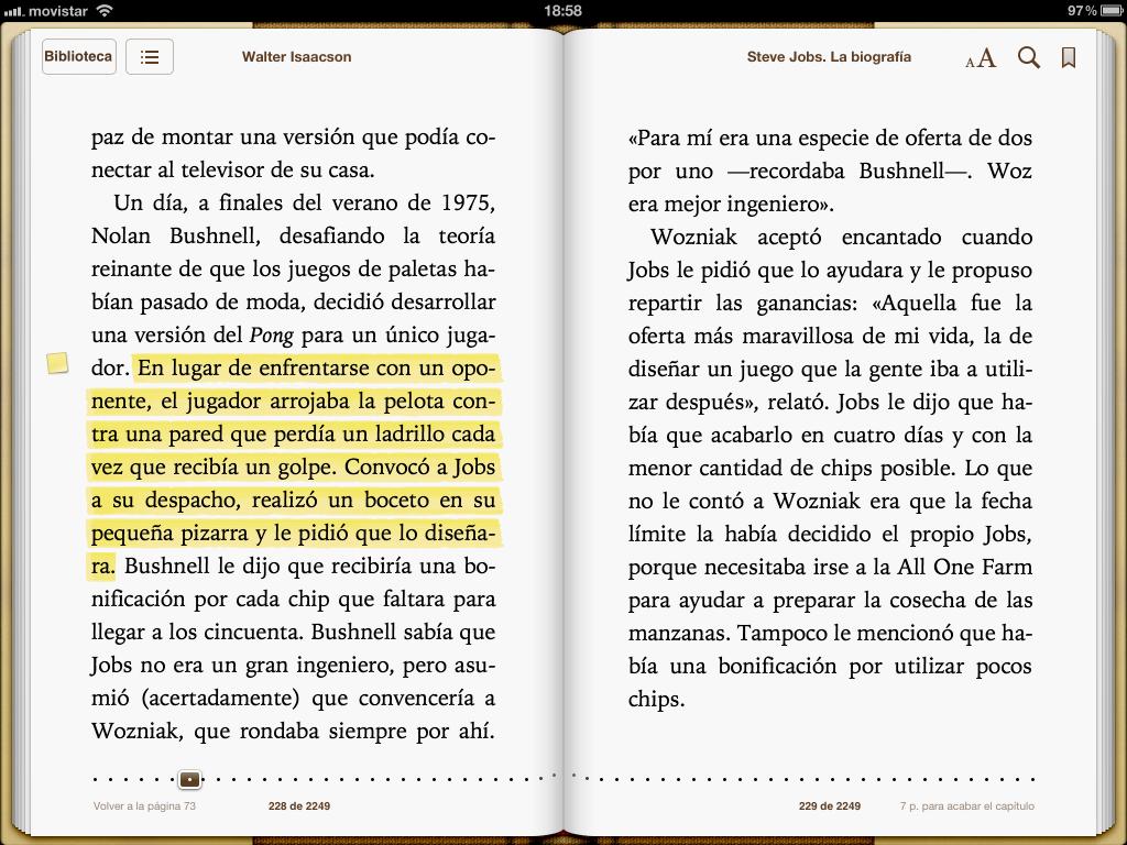 Libros Y Bitios » 2012 » Mayo
