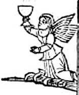 Imágenes La Diccionario De Y Símbolos Biblia vNm8n0wO